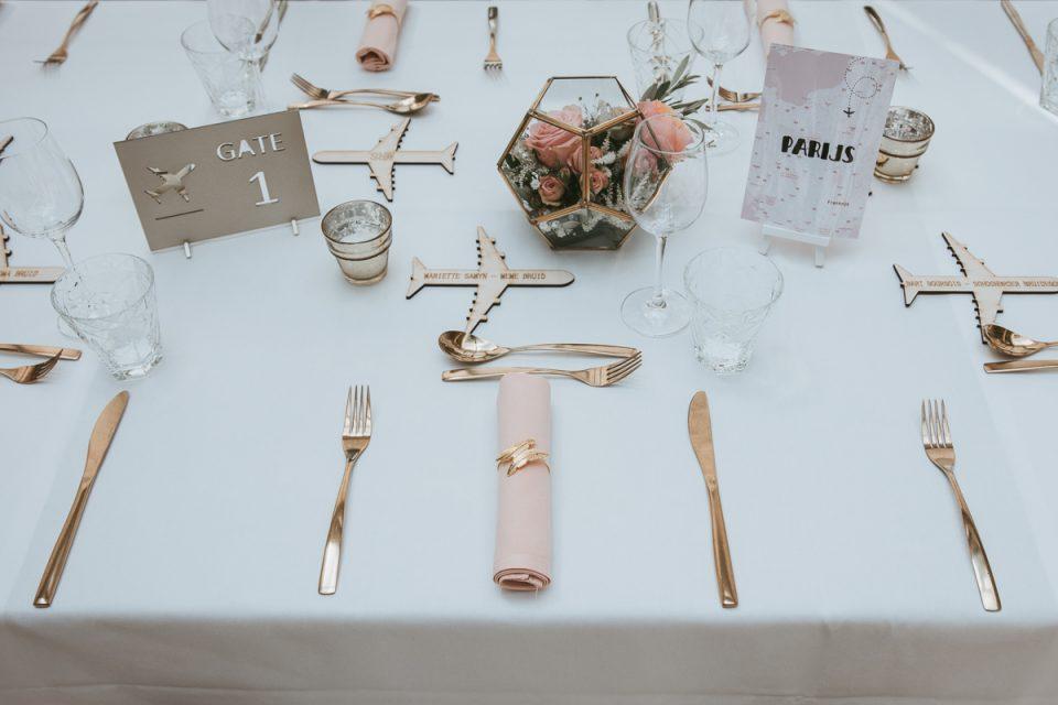 weddingplanner Brugge