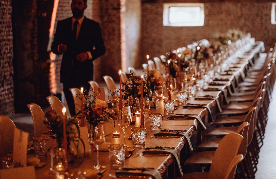 Huwelijk De Roode Poorte Weddingplanner