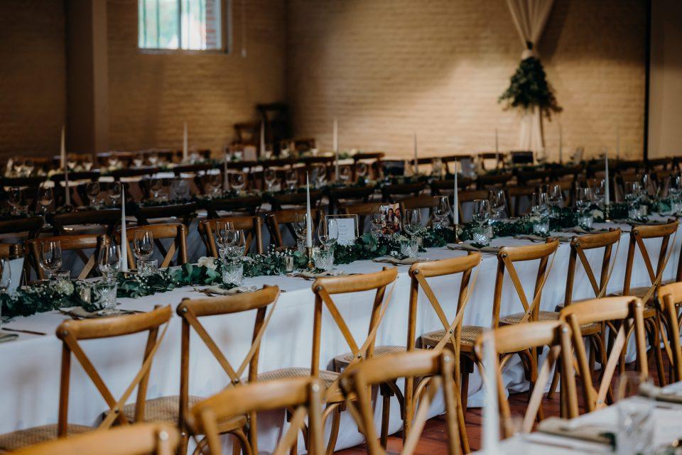 Kasteel van loppem huwelijksfeest